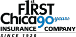 first_chicago