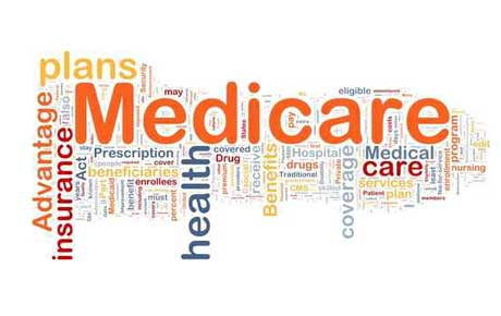 Top 5 Reasons to Reevaluate your Medicare Advantage Plan
