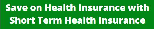 Save on Health